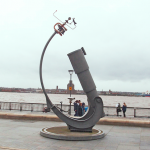 Liverpool Telescope
