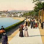 1913 La Croisette, Cannes