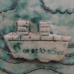 Ballycastle - marble