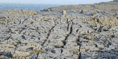 01-limestone-pavement-karst