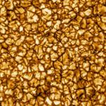 Inouye telescope - sun